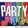 PARTY ALBUM (BOX 3CD)