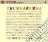 Chumbawamba - Boy Bands Have Won