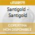 Santigold - Santigold