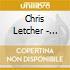 Chris Letcher - Frieze