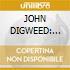 JOHN DIGWEED: CHOICE by Azuli/2CD