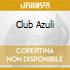 Club Azuli
