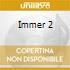 IMMER 2