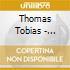 TOBIAS THOMAS : PLEASE PLEASE