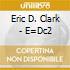 E=DC2