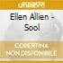 Ellen Allien - Sool