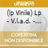 (LP VINILE) LP - V.L.A.D.             - EDROIDZ
