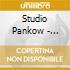 Studio Pankow - Linienbusse