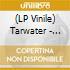 (LP VINILE) LP - TARWATER             - SPIDER SMILE