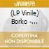 (LP VINILE) Celebration life-lp 08