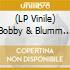 (LP VINILE) Everybody loves