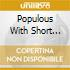 Populous With Short Stories - Drawn In Basic