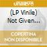 (LP VINILE) Giant tribute to not given..3 lp 09