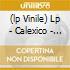 (LP VINILE) LP - CALEXICO             - SPOKE