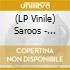 (LP VINILE) LP - SAROOS               - SAROOS