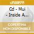 CD - MUI - INSIDE A MOVING MACHINE