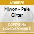 Miwon - Pale Glitter