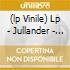 (LP VINILE) LP - JULLANDER            - PHOBOS IN FUNKYTOWN