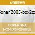 SONAR'2005-BOX2CD