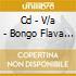 CD - V/A - BONGO FLAVA - SWAHILI HI