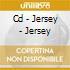 CD - JERSEY - JERSEY