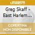 Greg Skaff - East Harlem Skyline