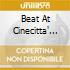 Beat At Cinecitta' Vol.3