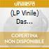 (LP VINILE) NO FUTURE NO PAST