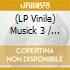 (LP VINILE) MUSICK 03