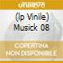(LP VINILE) MUSICK 08