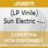 (LP VINILE) TONINAS REMIXES