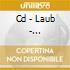CD - LAUB - FILESHARING