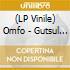 (LP VINILE) GUTSUL ELECTRO-REMIXES