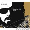 Shantel - Bucovina Club Vol.2