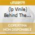 (LP VINILE) BEHIND THE MASK VOL.1