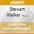 CD - STEWART WALKER - GROUNDED IN EXISTENCE