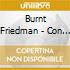 Burnt Friedman - Con Ritmo