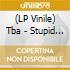 (LP VINILE) STUPID ROTATION VOL.1