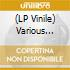 (LP VINILE) AVE MARIA-TEN YEARS OF MARINA RECORDS