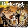 V/A Reggae - Rocksteady - The Roots Of Regg