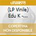 (LP VINILE) POPOZUDA ROCK N' ROLL