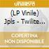 (LP VINILE) TWILITE