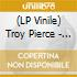 (LP VINILE) GONE ASTRAY