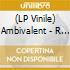 (LP VINILE) R U OK REMIXES