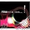 PACHA-IBIZA 2004/3CD