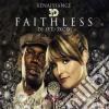 FAITHLESS PRES.:RENAISSANCE/3CD