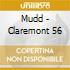 CLAREMANT 56