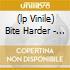 (LP VINILE) BITE HARDER - THE MUSICDE WOLFE STUDIO S