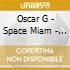 LIVE & DIRECT (SPACE MIAMI)