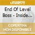 End Of Level Boss - Inside The Difference Engine